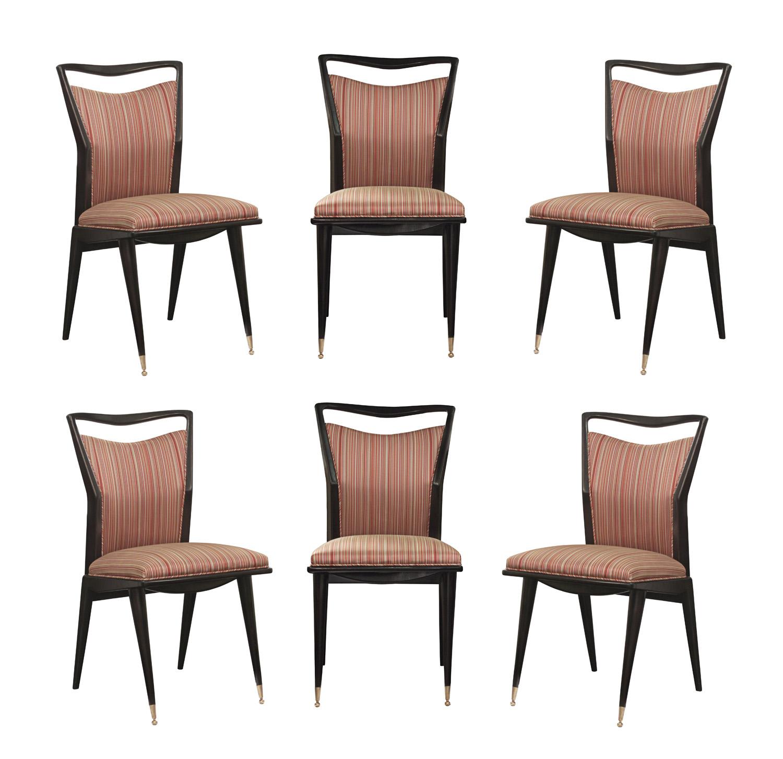 Ital 85 set 6 sculptrl ebonized diningchairs161 hires.jpg
