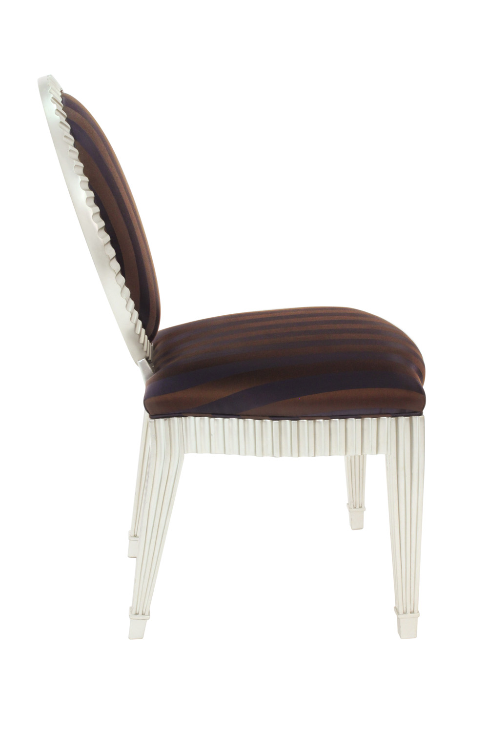 Donghia 120 set4 silver channeld diningchairs156 detail3 hires.jpg