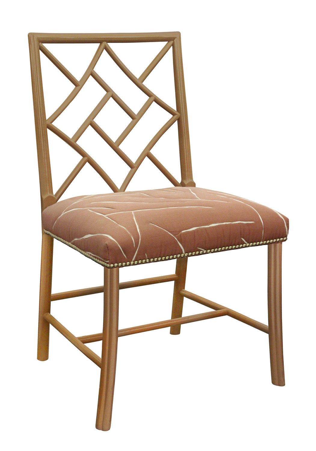70s 180 Haines mnnr set8 brown lqr diningchairs165 detail1 hires.jpg