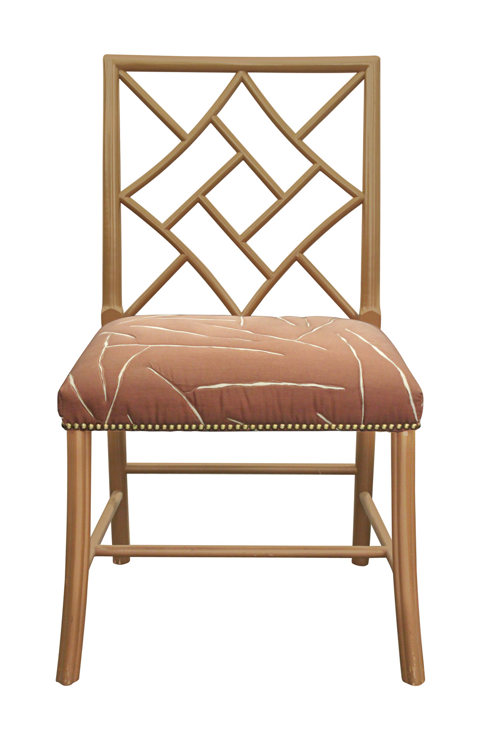 70s 180 Haines mnnr set8 brown lqr diningchairs165 detail3 hires.jpg