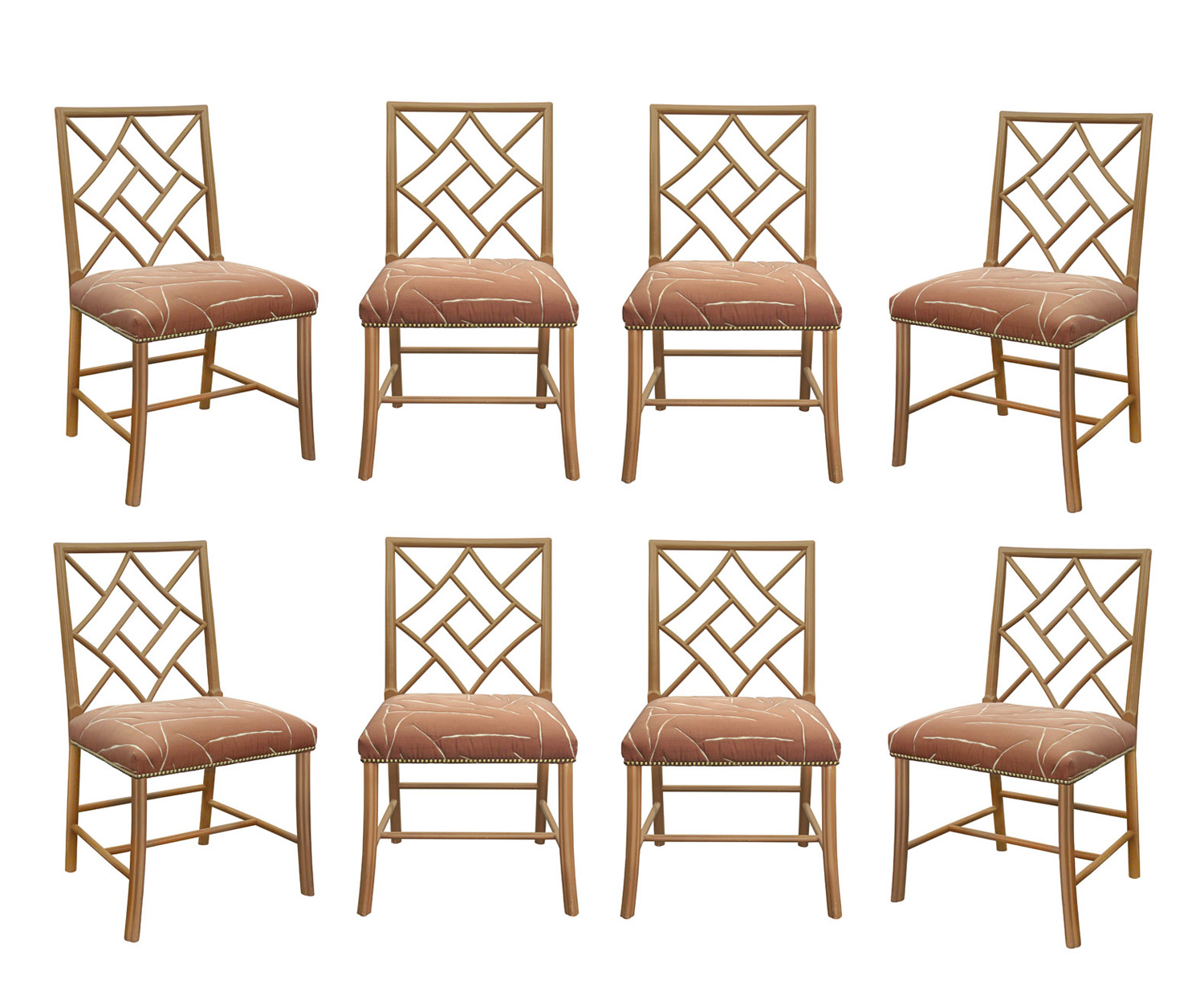 70s 180 Haines mnnr set8 brown lqr diningchairs165 hires a.jpg