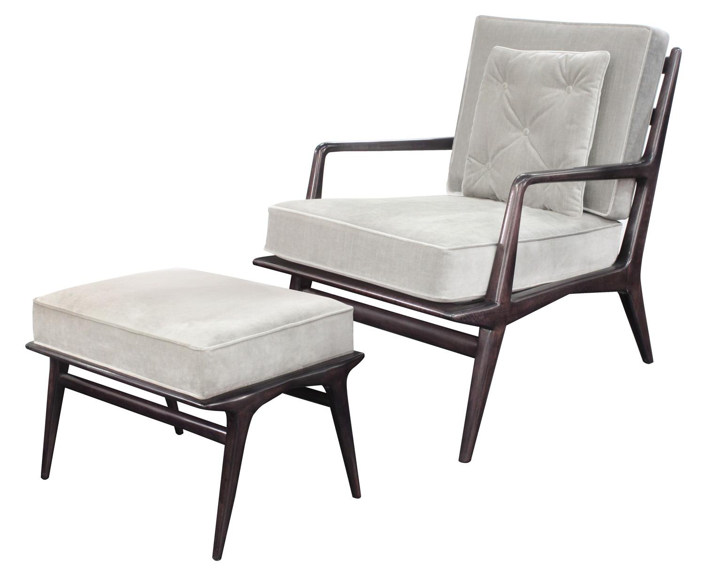 Di Carli 85 drk walnut chair&ottoman53 hires.jpg
