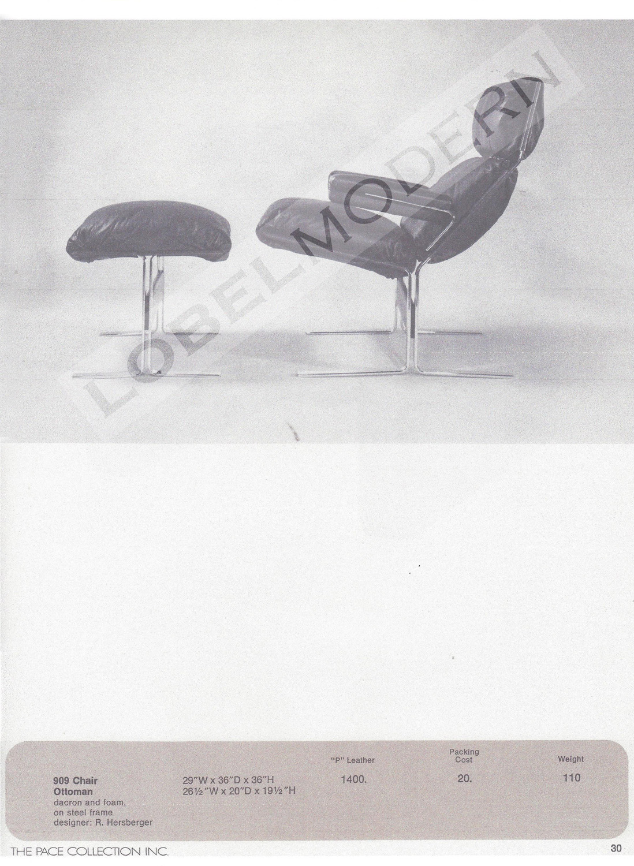 pace chair&ottoman catalog.jpg