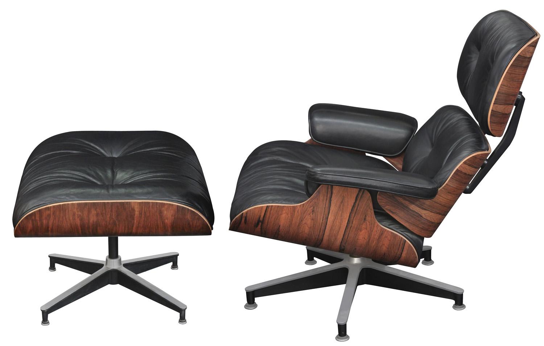 Eames 55 670+671 rosewd+blk lthr chair&ottoman58 detail1 hires.jpg