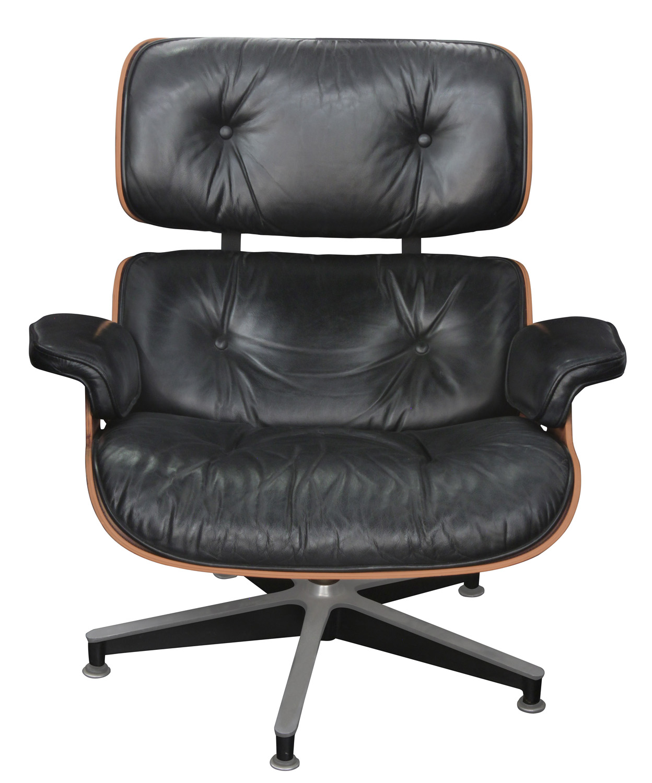 Eames 55 670+671 rosewd+blk lthr chair&ottoman58 detail2 hires.jpg