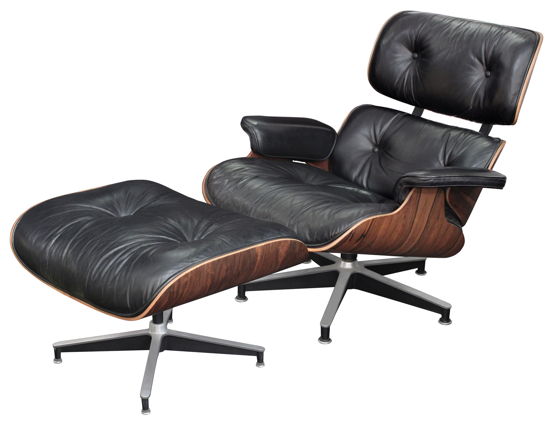 Eames 55 670+671 rosewd+blk lthr chair&ottoman58 hires.jpg