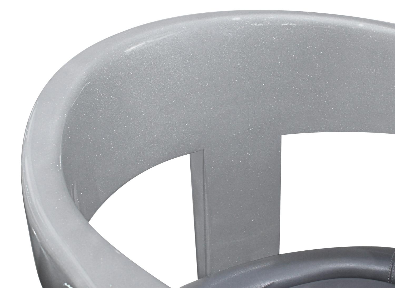 Springer 150 set4 Onassis metallic grey diningchairs closeup hires.jpg