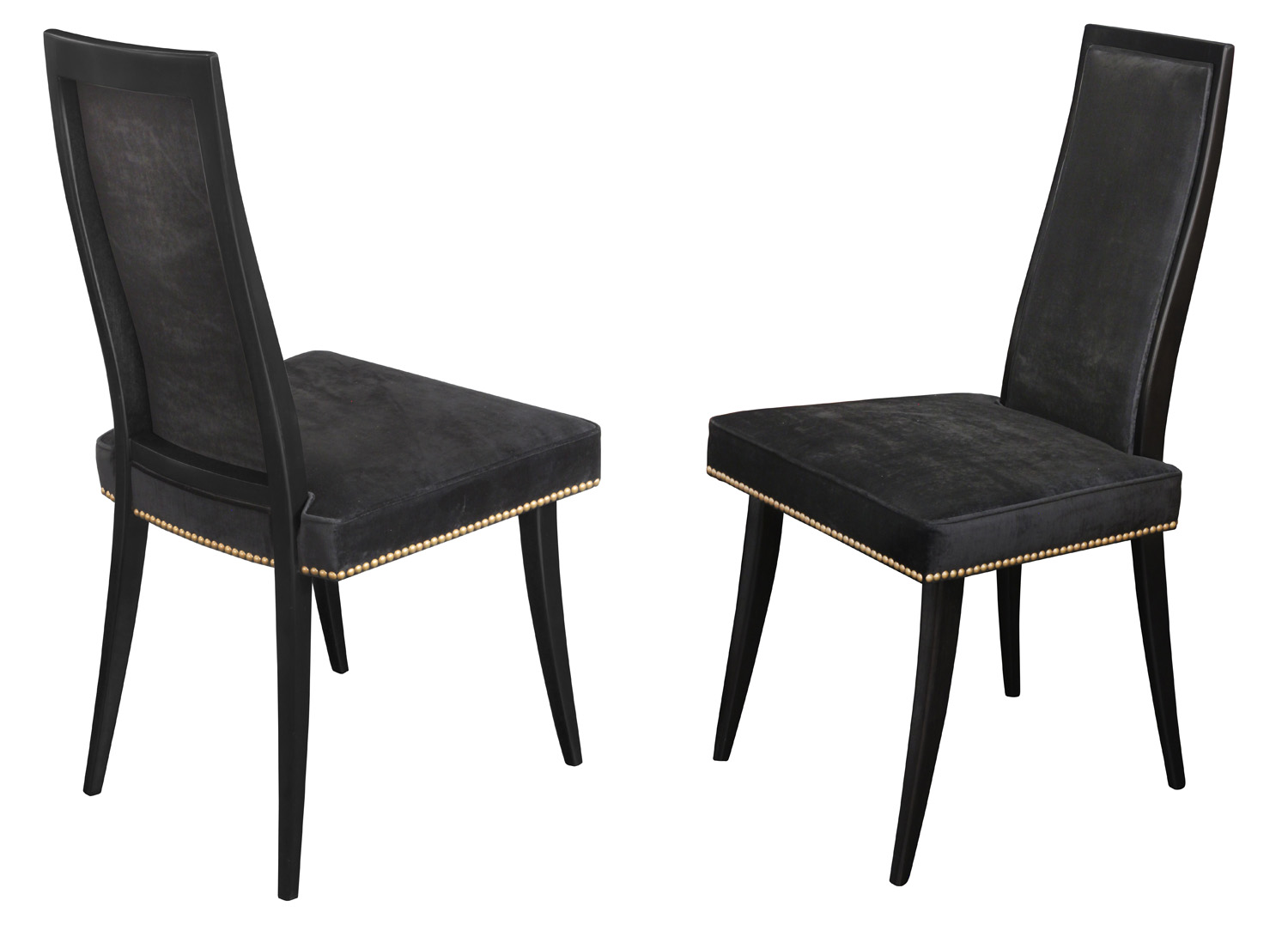 Probber 180 set 8 Classic 2 arms diningchairs150 detail2 hires.jpg
