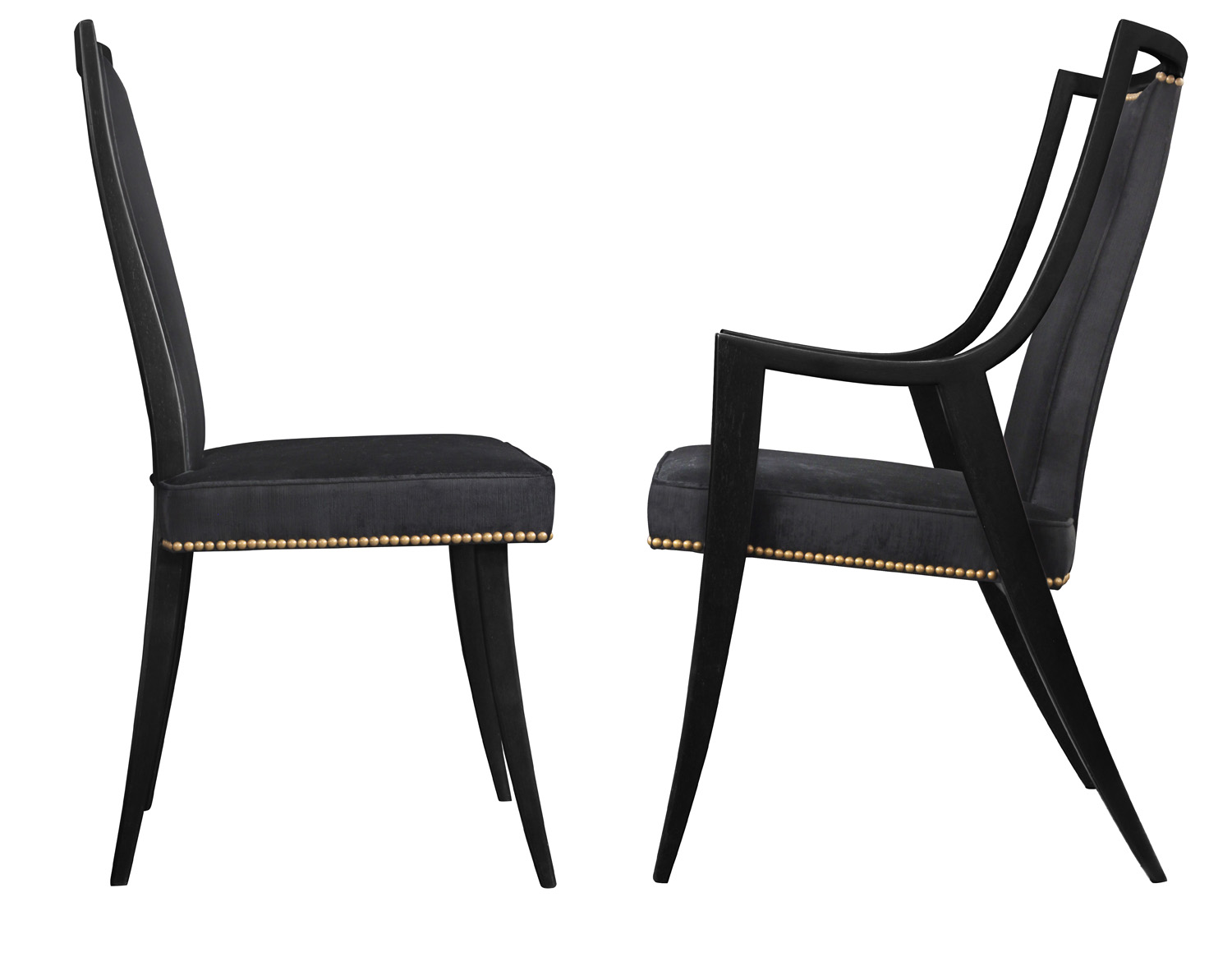 Probber 180 set 8 Classic 2 arms diningchairs150 detail4 hires.jpg