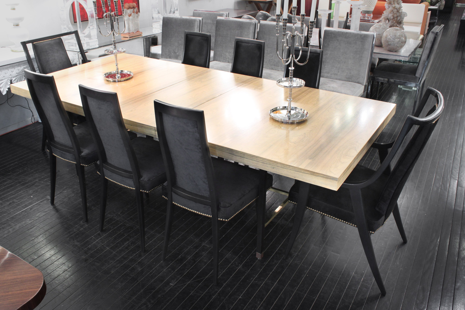 Probber 180 set 8 Classic 2 arms diningchairs150 detail10 hires.jpg