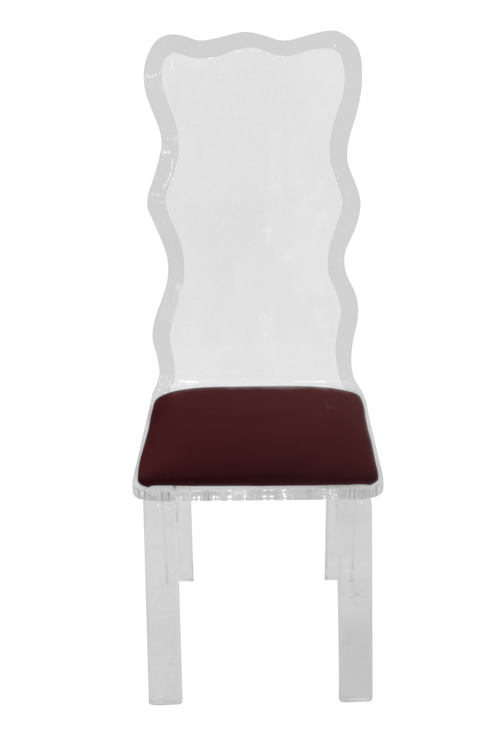 70s 85 lucite set 6 curvy backs diningchairs149 detail2 hires.jpg