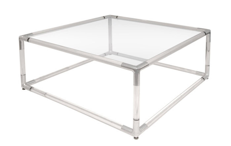 70's 55 lucite+chrome corners coffeetable229 hires.jpg