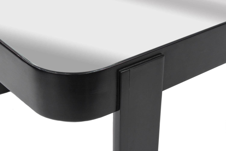 Laszlo 35 dark + mirrored top coffeetable260 frntcrnr hires.jpg
