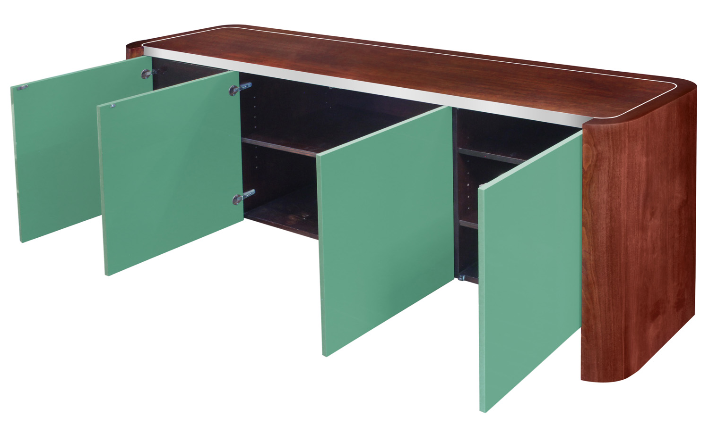 Kagan 150 Radius 4 green doors credenza52 detail1 hires.jpg