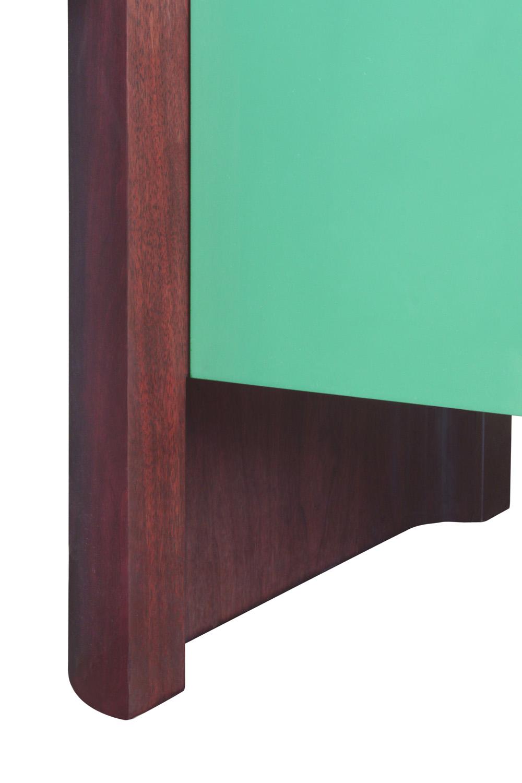 Kagan 150 Radius 4 green doors credenza52 detail5 hires.jpg