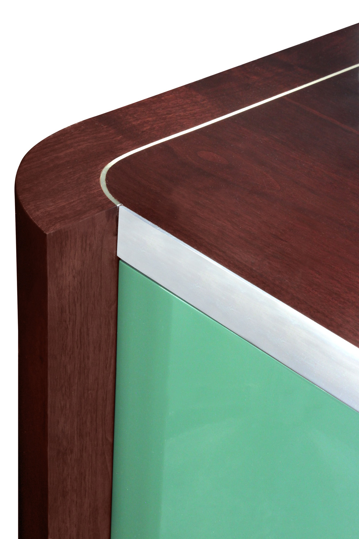 Kagan 150 Radius 4 green doors credenza52 detail4 hires.jpg