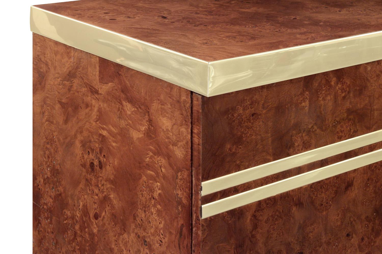 Pierre 75 Cardin burl+gold bandin bar5 detail5 hires.jpg