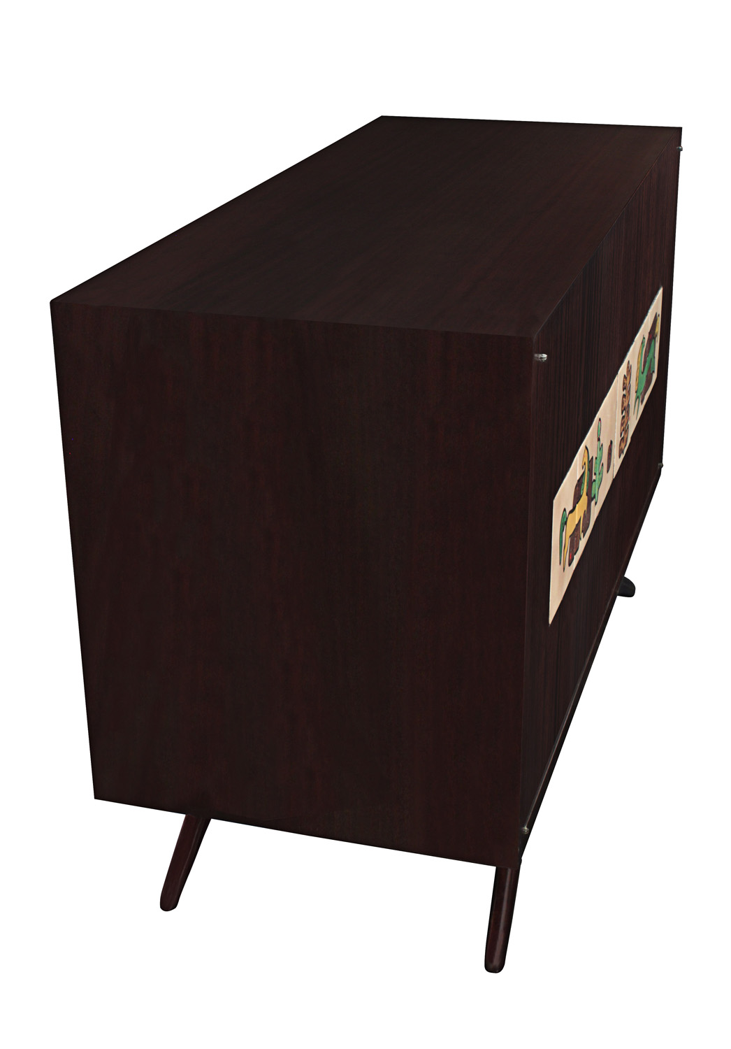 Kagan 350 splayed legs 2dr tiles liquorcabinet4 detail2 hires.jpg