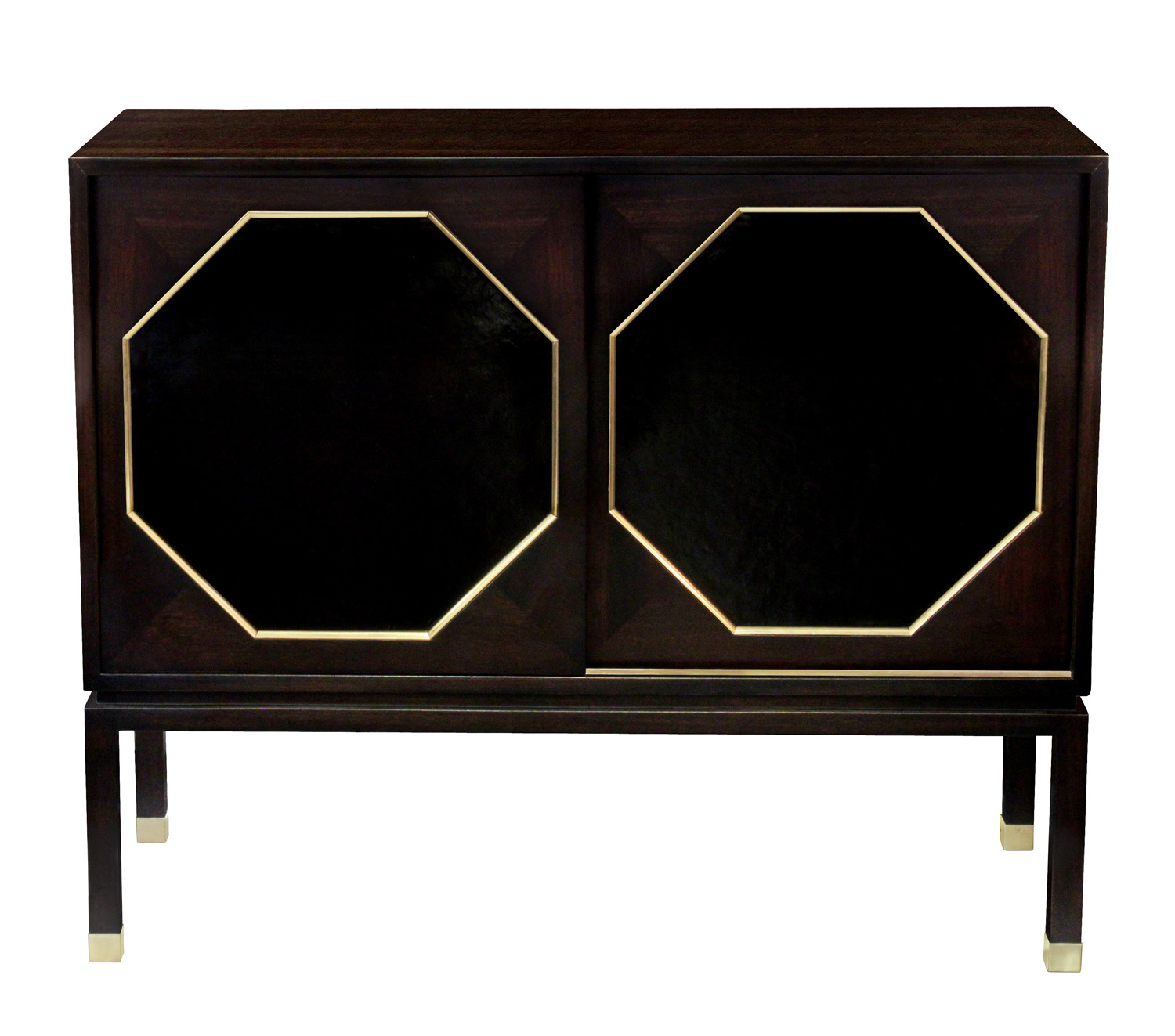 Probber 95 2dr w6sides leather cabinet42 detail3 hires.jpg