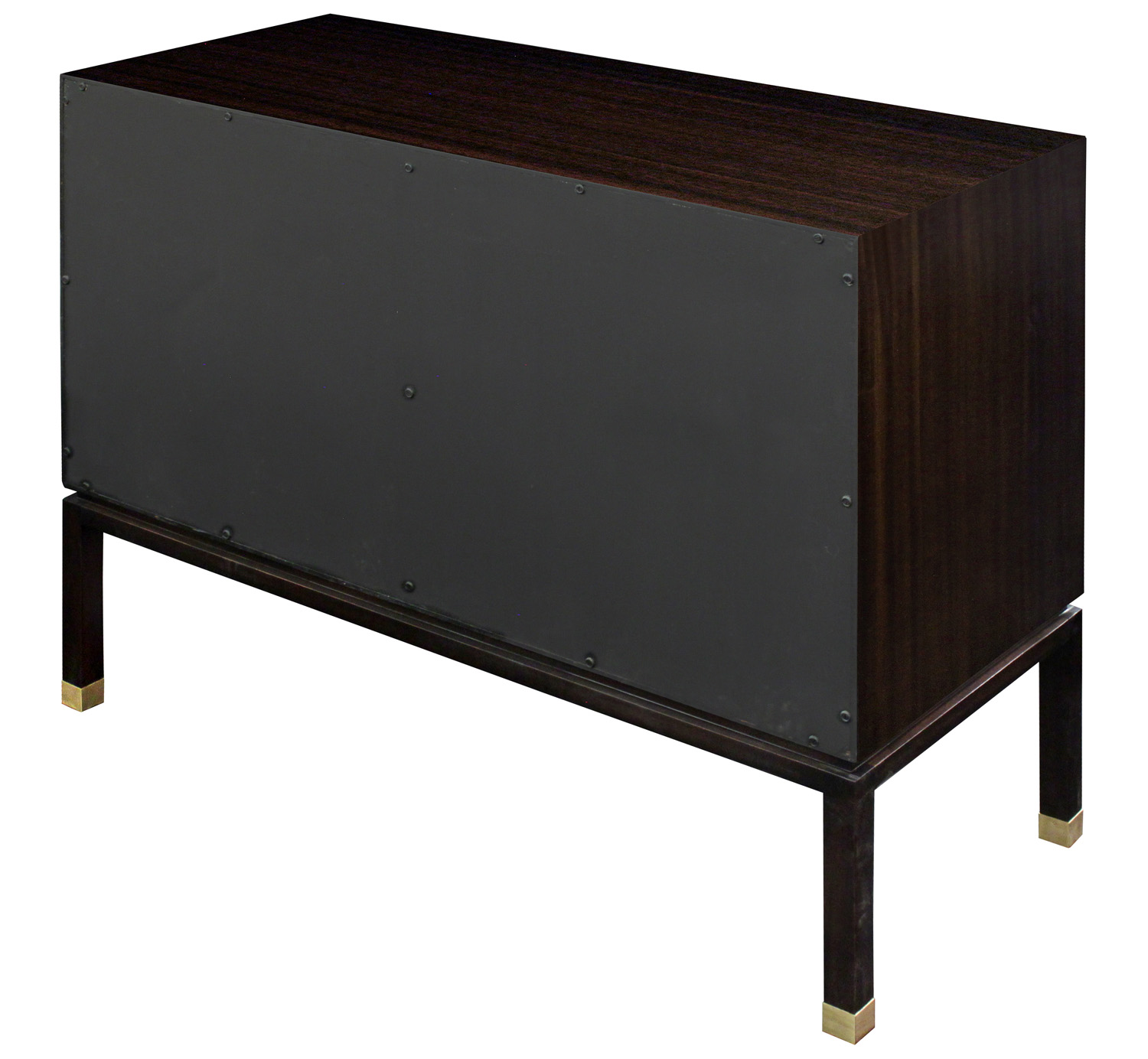 Probber 95 2dr w6sides leather cabinet42 detail6 hires.jpg