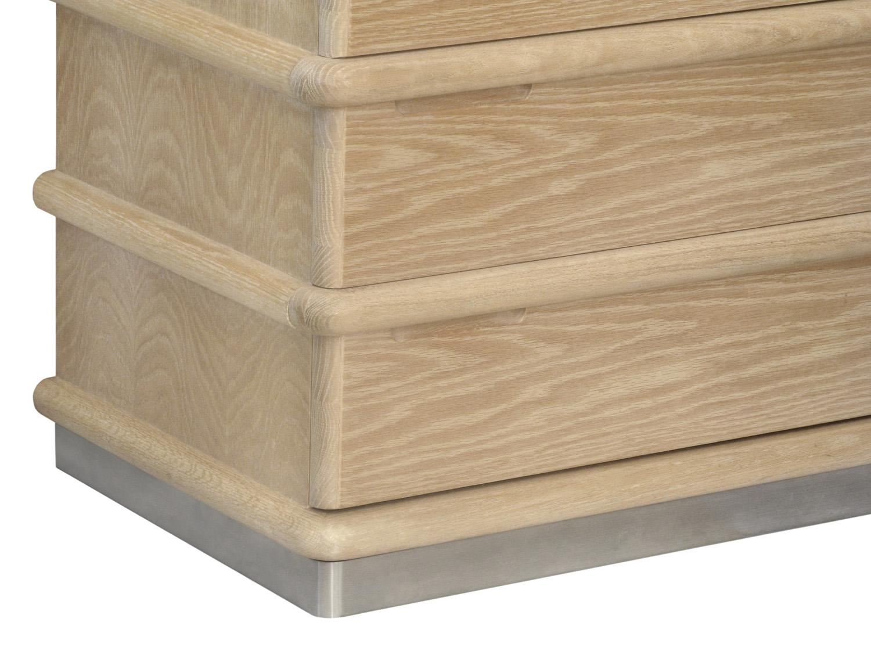 Spectre 75 blched oak high chestofdrawers109 base detail hires.jpg