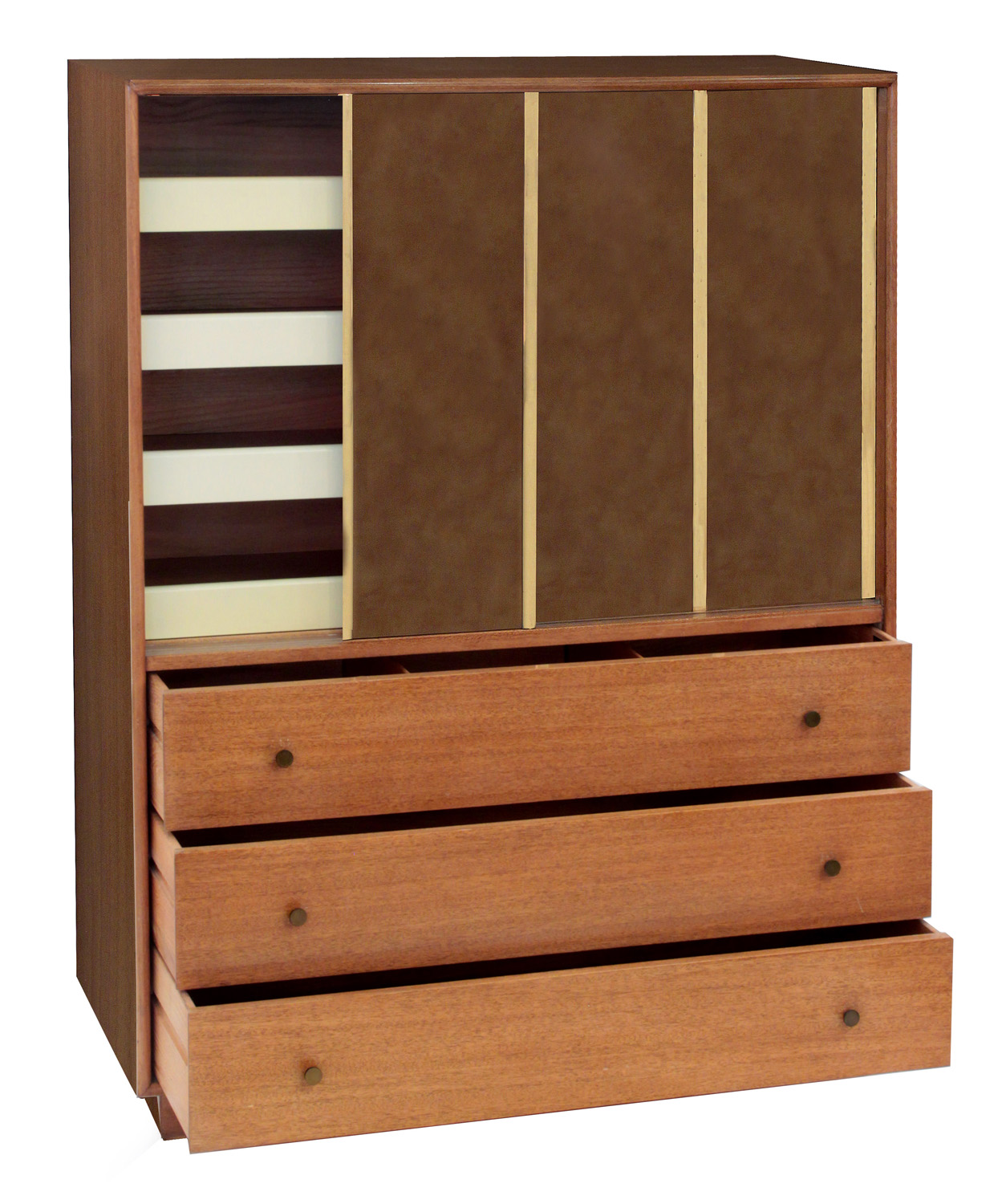 Probber 150 highboy mahg+lthr+brss 2x chestofdrawers136 detail2 hires.jpg
