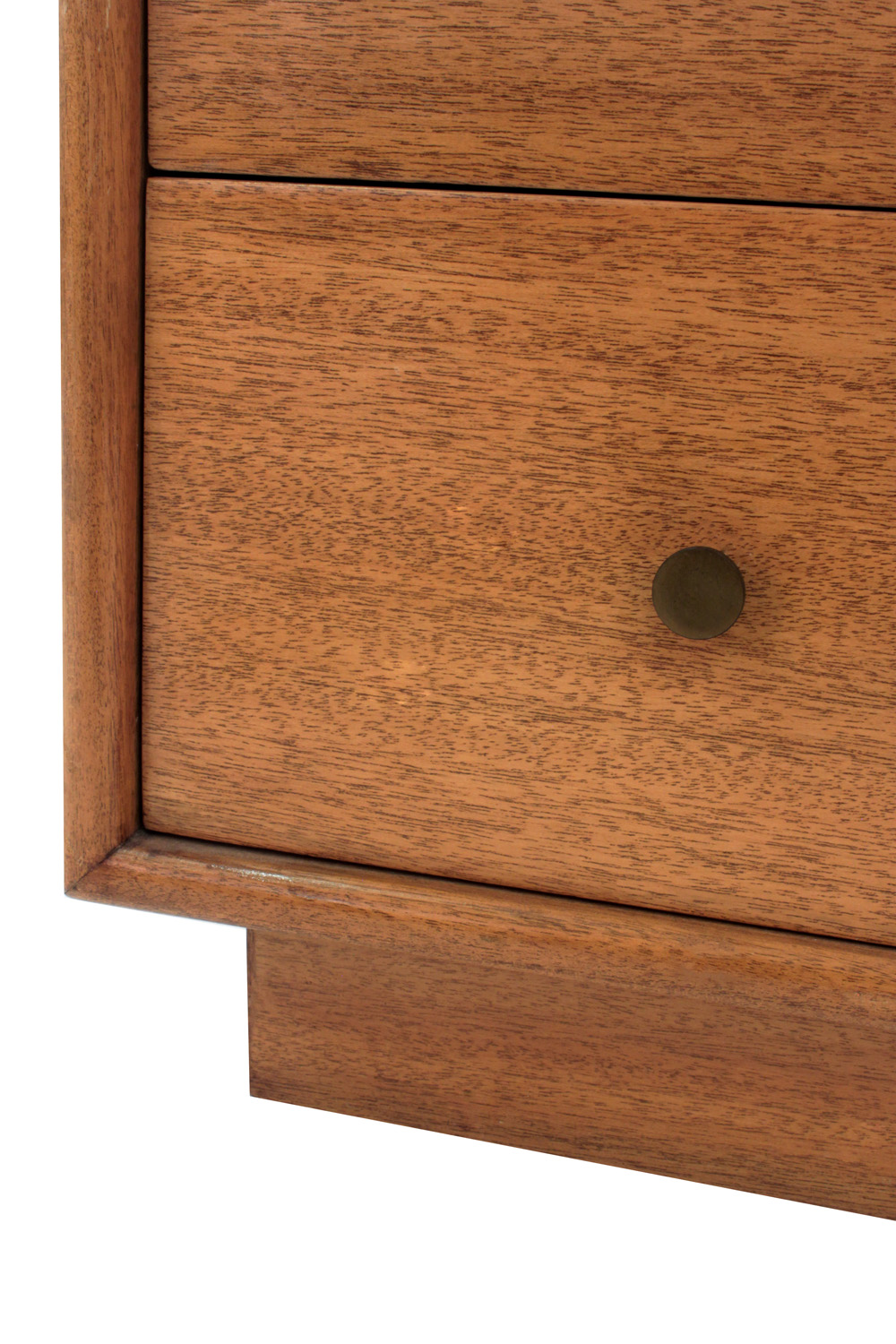 Probber 150 highboy mahg+lthr+brss 2x chestofdrawers136 detail8 hires.jpg