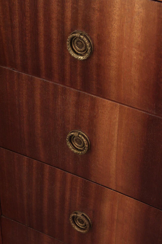 Diez 150 inlay 4 door backlit cabinet3 detail11 hires.jpg
