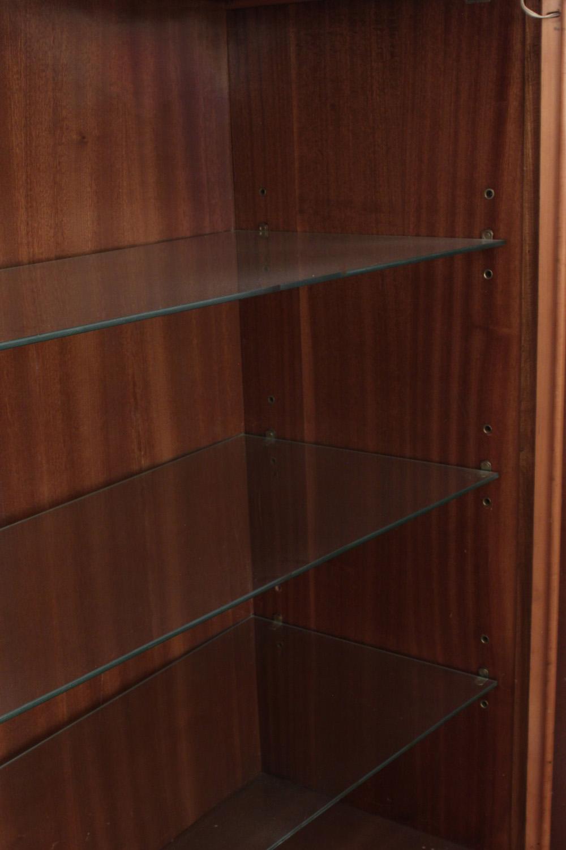 Diez 150 inlay 4 door backlit cabinet3 detail12 hires.jpg