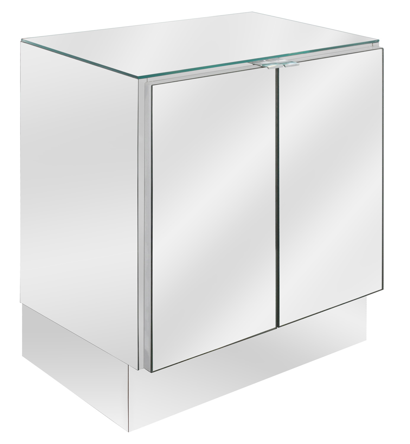 Ello 35 2 dr mirrored cabinet43 hires.jpg