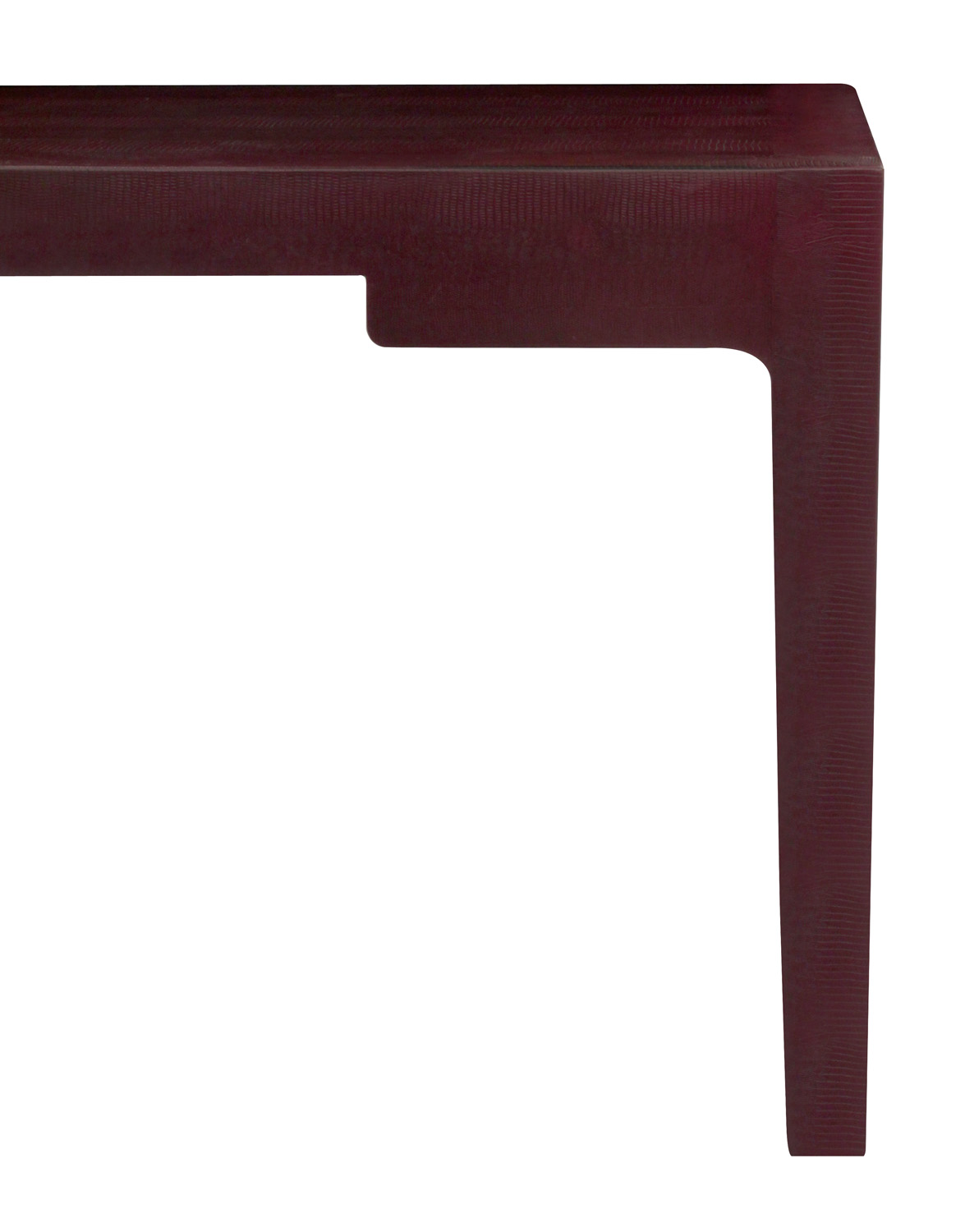 Springer 85 Chinese Parsons Style desk80 detail2 hires.jpg