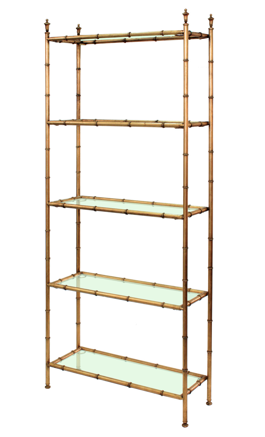 70's 95 gilded bamboo motif etagere10 hires.jpg