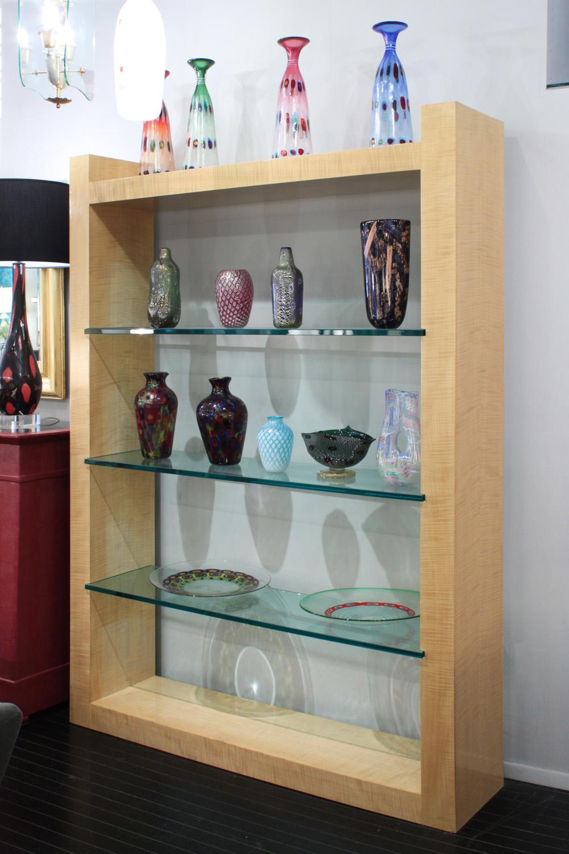 Springer 120 avodire bookshelf etagere4 detail4 hires.jpg