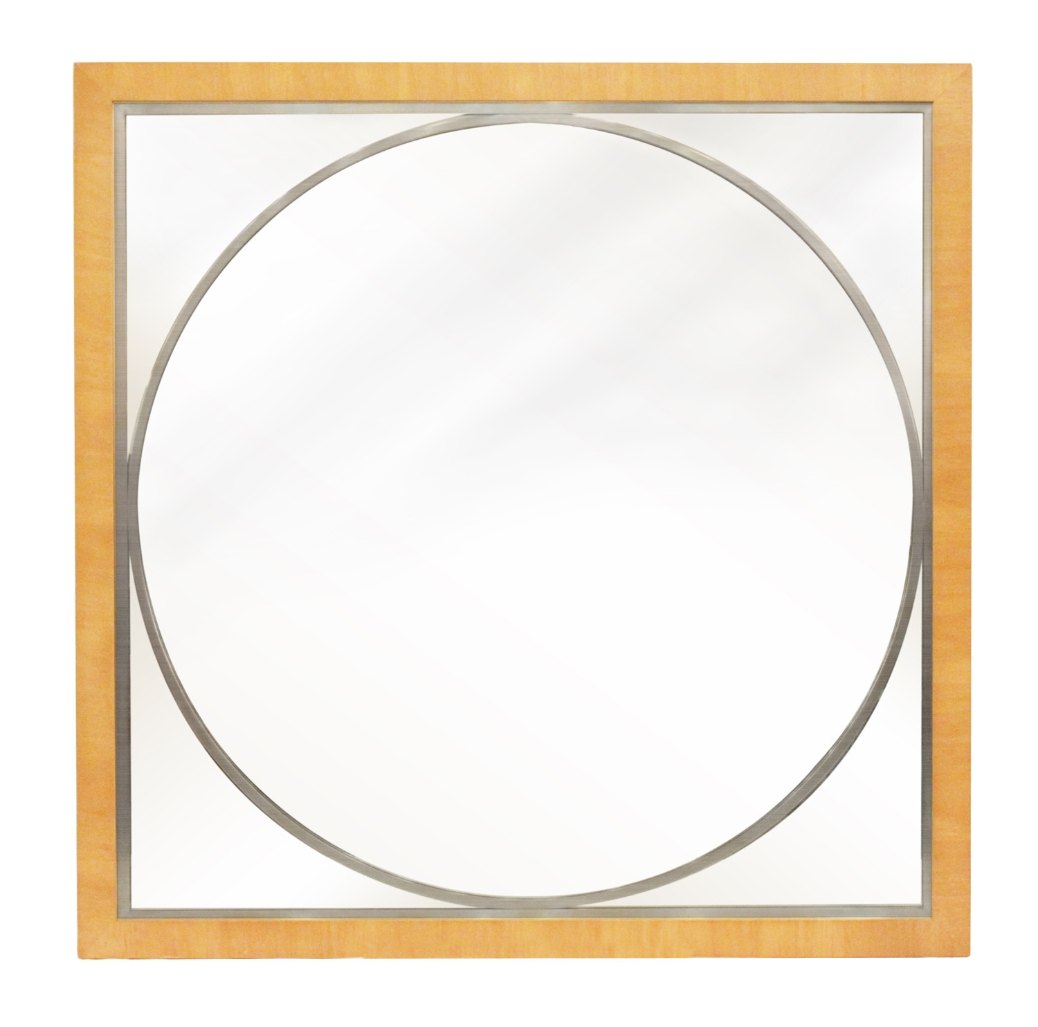 Spectre 30 square + circle inside mirror161 mirror only hires.jpg