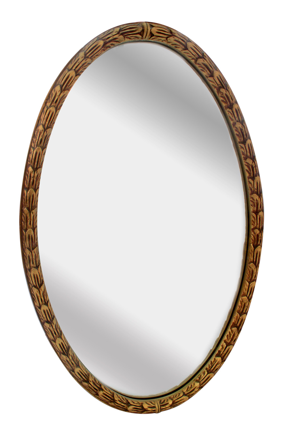 50s 38 carved gilded oval mirror178 hires.jpg