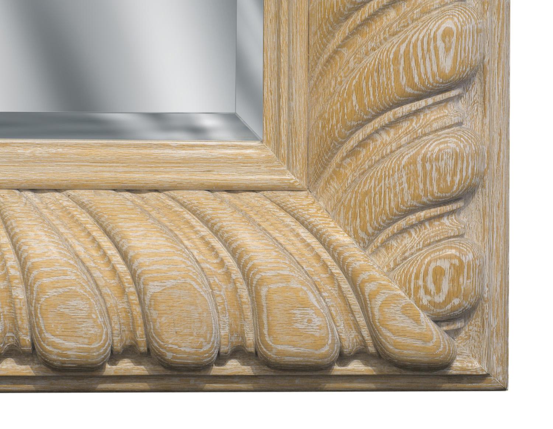 LCS 60 carved oak mirror113 bottom corner detail hires.jpg