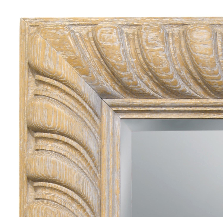 LCS 60 carved oak mirror113 corner detail hires.jpg