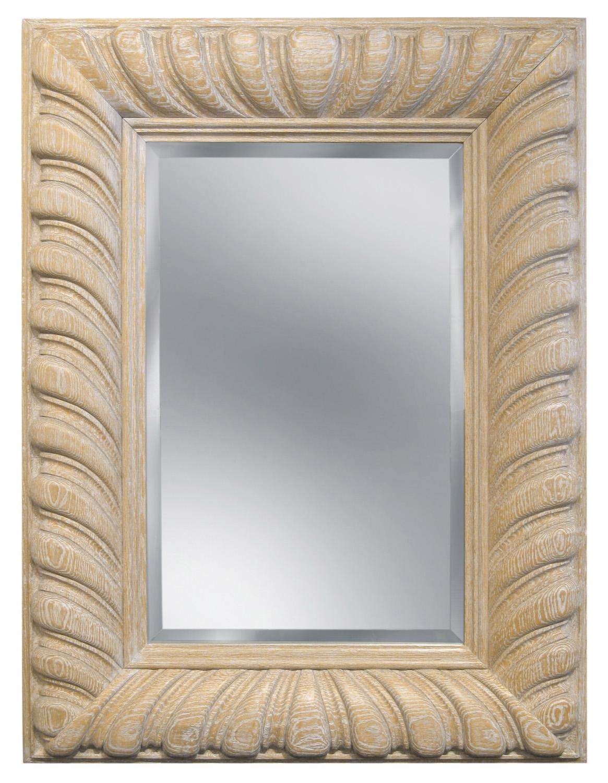 LCS 60 carved oak mirror113 hiresa.jpg