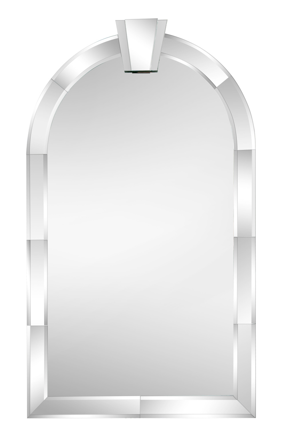Springer 65 Dome Top Art Deco mirror182 hires.jpg