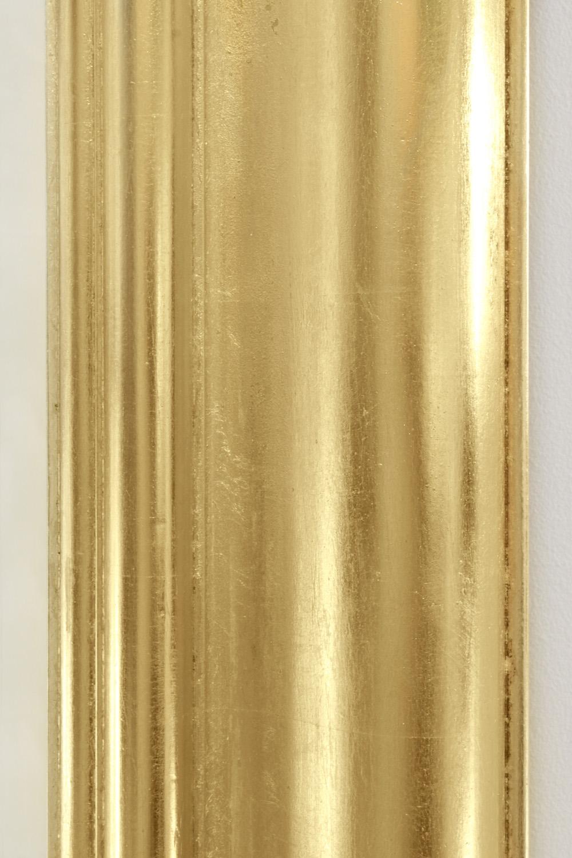 Springer 75 rect gold leaf mirror73 leaf detail hires.jpg