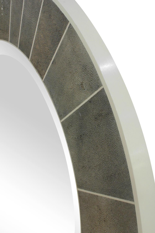 Springer 15 shagreenbone arc mirror35 detail3 hires.jpg