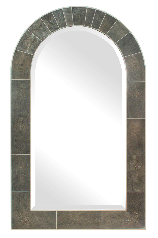 Springer 150 shagreenbone arc mirror35 hires.jpg