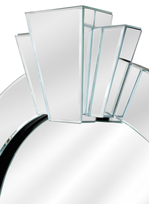 Springer 180 pr Dome Top Art Deco mirror197 detail3 hires.jpg