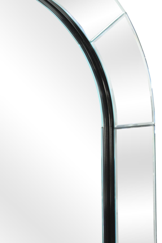 Springer 180 pr Dome Top Art Deco mirror197 detail4 hires.jpg