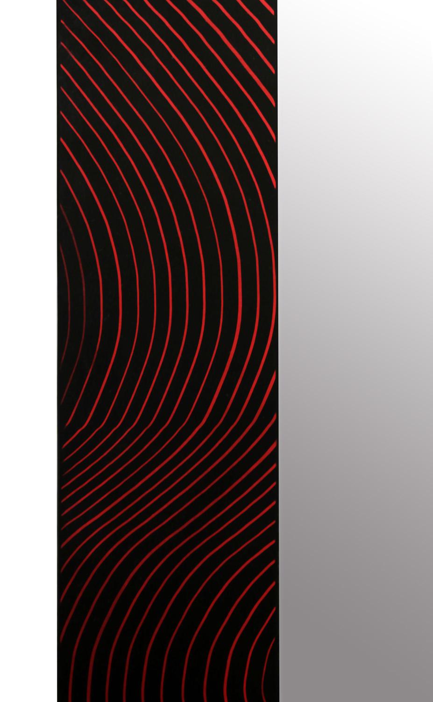 Digennaro 85 mirror blk+red wavey mirror198 detail3 hires.jpg