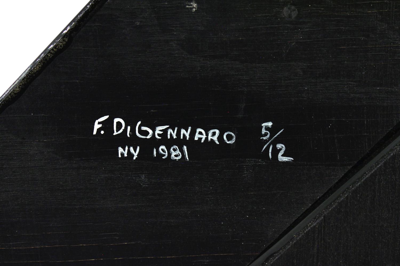 Digennaro 85 mirror blk+red wavey mirror198 detail5 hires.jpg