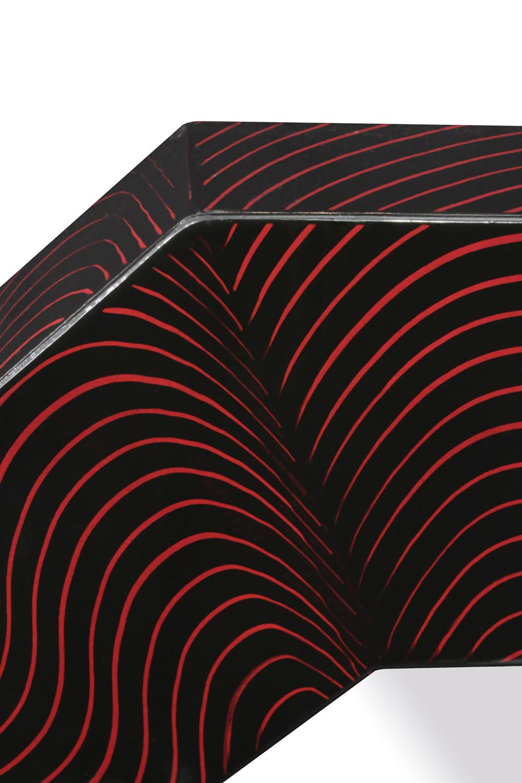 Digennaro 85 mirror blk+red wavey mirror198 detail6 hires.jpg