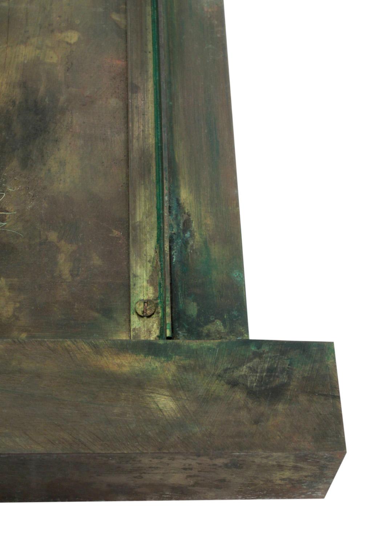 Laverne 75 Making Love sculpture82 detail2 hires.jpg