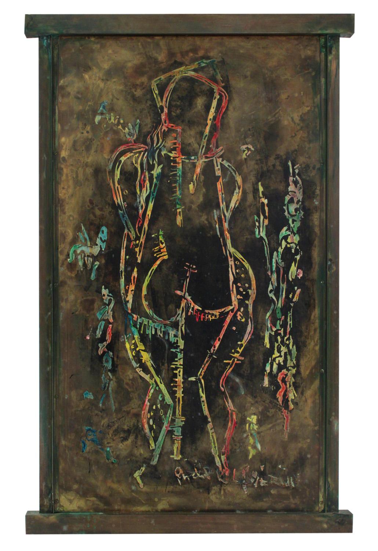 Laverne 75 Making Love sculpture82 hires.jpg