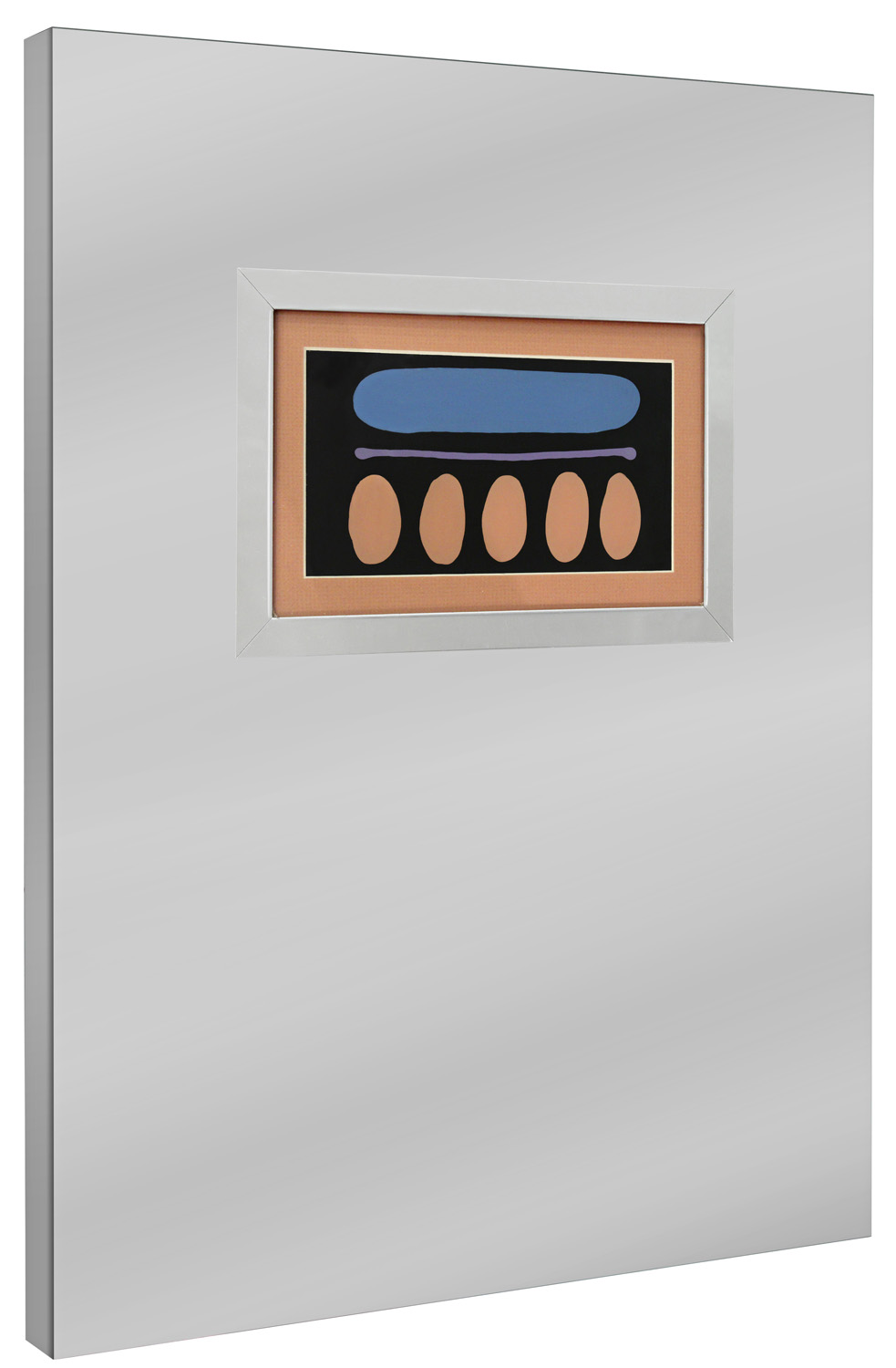 Strong 35 graphic+stainless panel painting133 hires.jpg